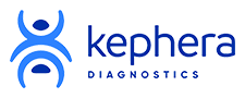 Kephera Diagnostics